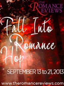 fall_into_romance