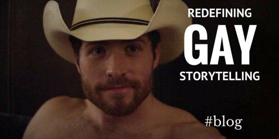 gay_storytelling