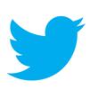 logo_twitter2