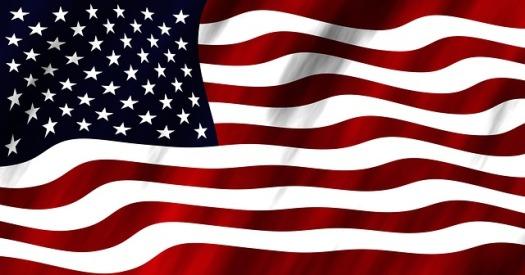 flag-75047_640