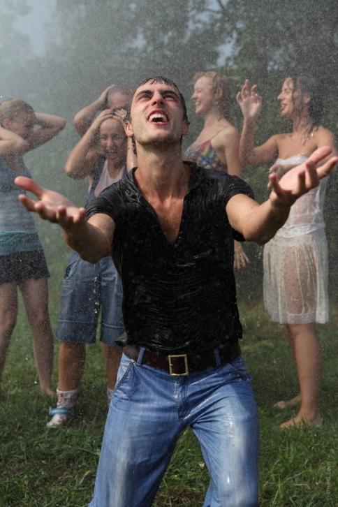 man_in_rain