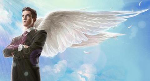 gay_angel2