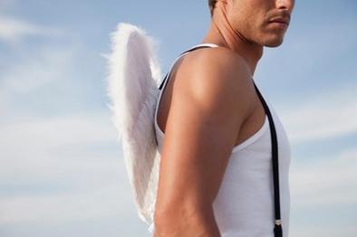 gay_angel3