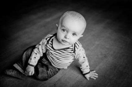 baby-1124999_1280