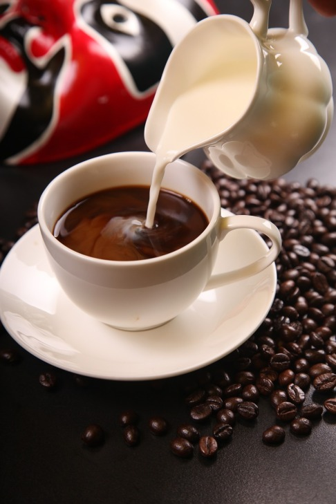 coffee-563800_1280