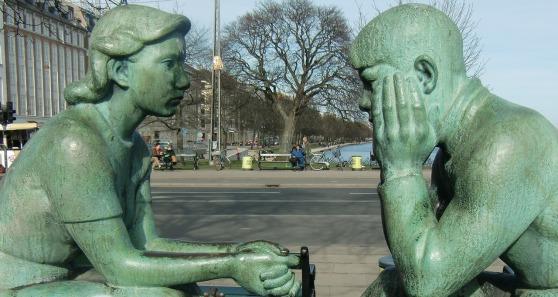 sculpture-430648_1280.jpg