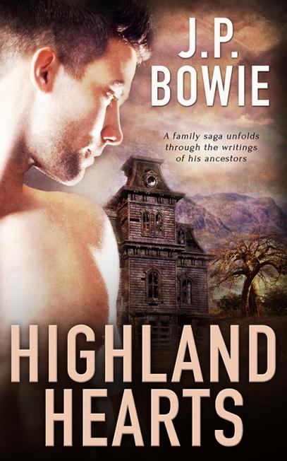 highlandhearts_800