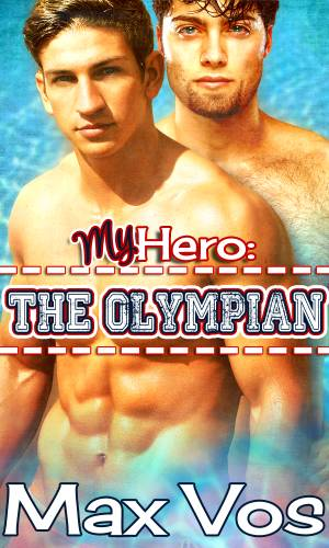 the-olympian-for-Amazon