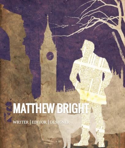 matthew-bright