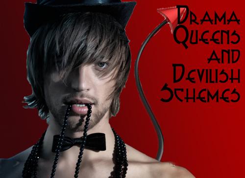 drama-queens-and-devilish-schemes