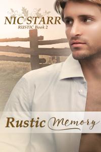 nic_rustic-memory-e-book-cover