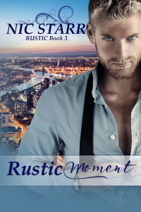 nic_rustic-moment-e-book-cover