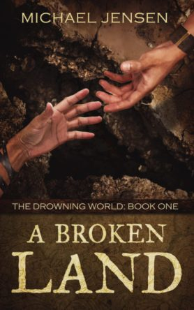 a-broken-land-ebook-small-1-2-e1473959629118