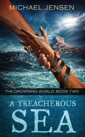 a-treacherous-sea-ebook-small-e1473956769137