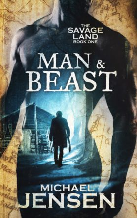 man-beast-ebook-small-e1473951737513